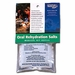 Adventure Medical Kits Oral Rehydration Salts (3 Pack)
