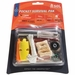 Adventure Medical Kits SOL Pocket Survival Pak