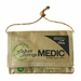 Adventure Medical Kits Suture / Syringe Medic