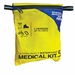 Adventure Medical Kits UltraLight & Watertight .5