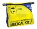 Adventure Medical Kits UltraLight & Watertight .7