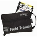 Adventure Medical Tactical Field / Trauma Kit with QuikClot