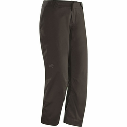 Click to enlarge image of ARC'TERYX A2B Chino Crop (Women's)