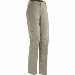 Click to enlarge image of ARC'TERYX A2B Chino Pants (Women's)