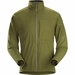 ARC'TERYX A2B Comp Jacket (Men's)