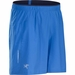 ARC'TERYX Adan Short (Men's)