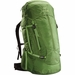 ARC'TERYX Altra 50 Backpack