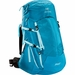 ARC'TERYX Altra 62 Women's Backpack