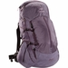 ARC'TERYX Altra 72 Women's Backpack