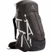 ARC'TERYX Altra 85 Backpack