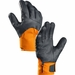 ARC'TERYX Anerita Gloves (Men's)