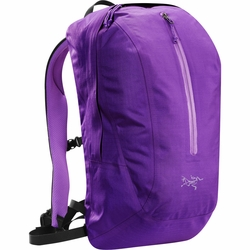 Click to enlarge image of ARC'TERYX Astri 19 Backpack