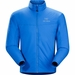 ARC'TERYX Atom LT Jacket (Men's)