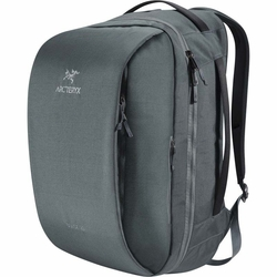 Click to enlarge image of ARC'TERYX Blade 28 Backpack