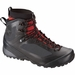 ARC'TERYX Bora 2 Mid GTX Hiking Boots (Men's)