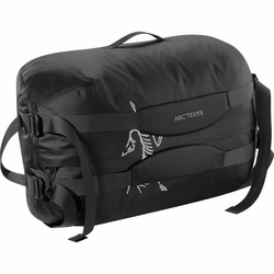 Click to enlarge image of ARC'TERYX Carrier Duffle 50