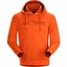ARC'TERYX Centre Hoody (Men's)