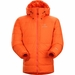 ARC'TERYX Ceres Jacket (Men's)