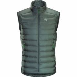 Click to enlarge image of ARC'TERYX Cerium LT Vest (Men's)