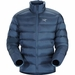 ARC'TERYX Cerium SV Jacket (Men's)