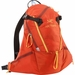 ARC'TERYX Chilcotin 12 Backpack