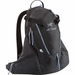 ARC'TERYX Chilcotin 8 Backpack