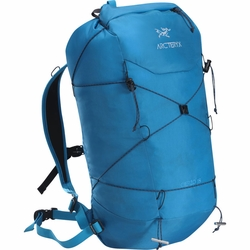 Click to enlarge image of ARC'TERYX Cierzo 18 Backpack