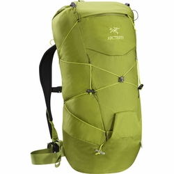 Click to enlarge image of ARC'TERYX Cierzo 28 Backpack