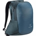 ARC'TERYX Cordova Backpack - 24L