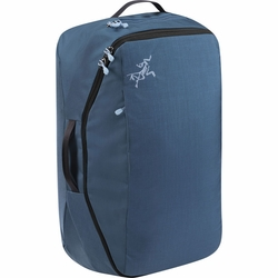 Click to enlarge image of ARC'TERYX Covert CO (Carry On) Travel Bag