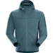 ARC'TERYX Covert Hoody (Men's)