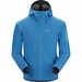 ARC'TERYX Epsilon LT Hoody (Men's)