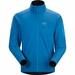 ARC'TERYX Epsilon LT Jacket (Men's)