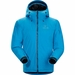 ARC'TERYX Fission SL Jacket (Men's)