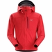 ARC'TERYX Gamma MX Hoody (Men's)