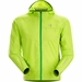 ARC'TERYX Incendo Hoody (Men's)