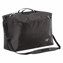 Click to enlarge image of ARC'TERYX Index 10+10 Travel Bag