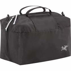 Click to enlarge image of ARC'TERYX Index 5+5 Travel Bag