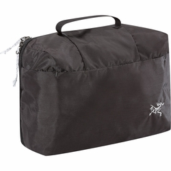 Click to enlarge image of ARC'TERYX Index 5 Travel Bag