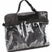 ARC'TERYX Index Dopp Kit Toiletry Bag