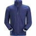 ARC'TERYX Interstate Jacket (Men's)