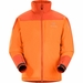 ARC'TERYX Kappa Jacket (Men's)