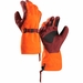 ARC'TERYX Lithic Gloves (Men's)