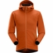 ARC'TERYX Lorum Hoody (Men's)