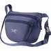 ARC'TERYX Maka 2 Shoulder & Hip Pack