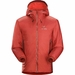 ARC'TERYX Nuclei AR Jacket (Men's)