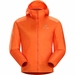 ARC'TERYX Nuclei FL Jacket (Men's)