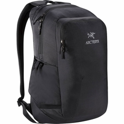 Click to enlarge image of ARC'TERYX Pender Backpack - 20L
