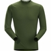 ARC'TERYX Phase AR Crew LS Baselayer (Men's)