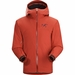 ARC'TERYX Rethel Jacket (Men's)